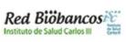 Plataforma Biobancos