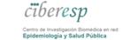 Centro de Investigación Biomédica En Red de Epidemiología y Salud Pública