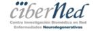 Centro de Investigación Biomédica En Red Enfermedades Neurodegenerativas