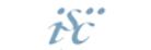logo_agencias1