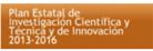 logo_agencias2