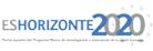 logo_agencias4