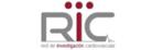 logo_retics1