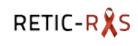 logo_retics6