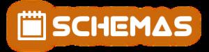 4 Logo Schemas