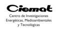 logo_ciemat