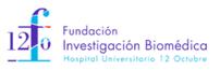 logo_fundacion_univ_biomedica