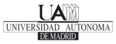 logo_universidad_autonoma