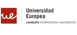 logo_universidad_europera
