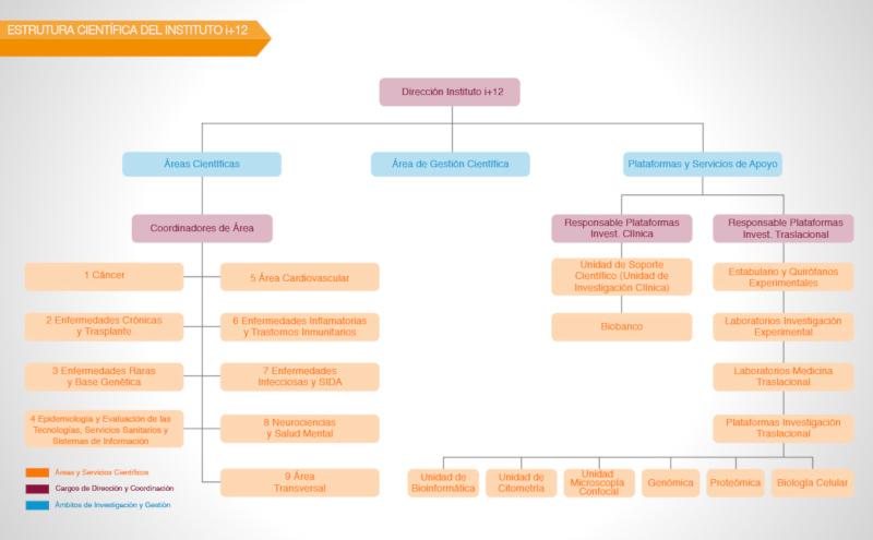 Estructura Cientifica_Big