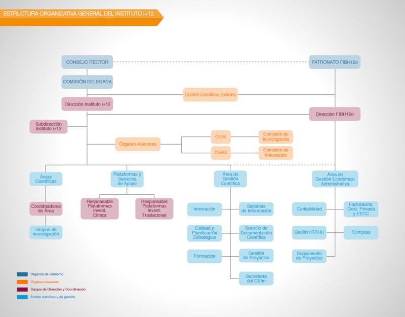 Estructura Organizativa_Big