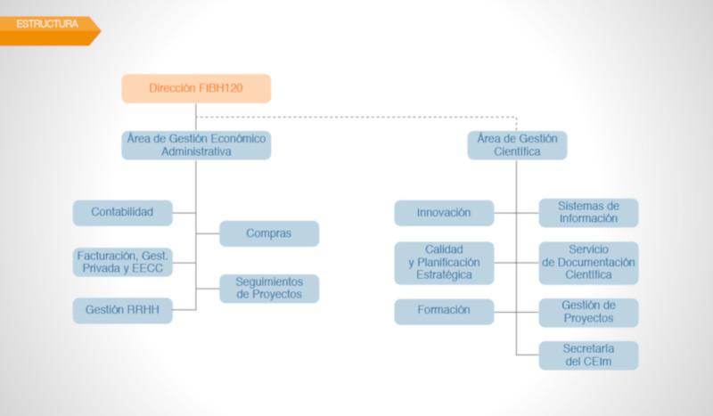 Estructura_Big