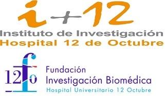 i12_Fundacion
