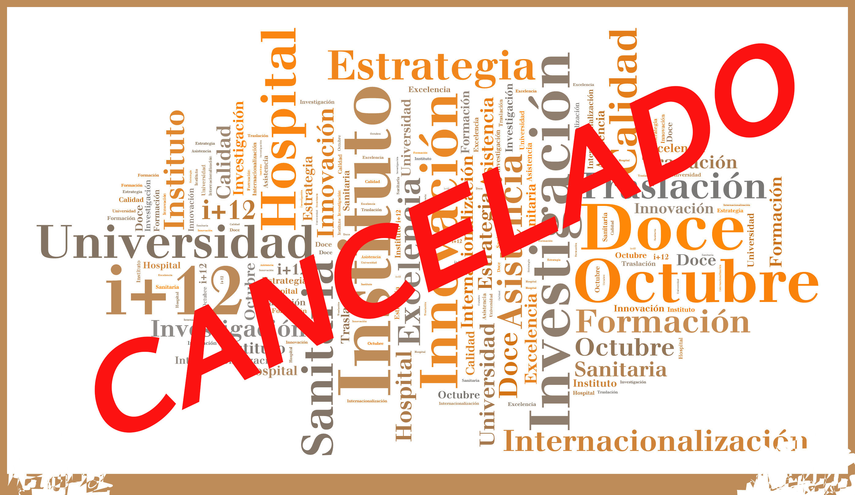 word-cloud-i12-4mb-cancelado01