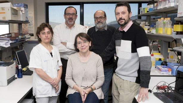 investigadores-de-viruscan_1
