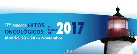 """Investigadores del Instituto i+12 participarán en Simposio Científico """"Hitos Oncológicos"""""""