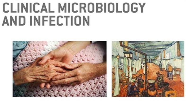 Dos investigadores del Instituto i+12 han coordinado un documento de consenso para el manejo de las infecciones relacionadas con el uso de nuevos fármacos biológicos
