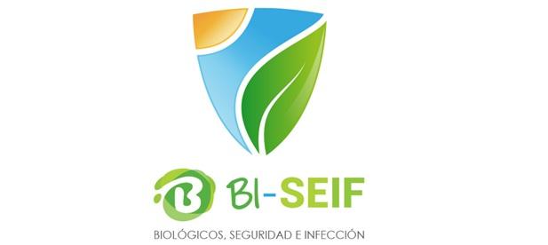"""El Hospital Universitario 12 de Octubre acogerá la """"I Jornada sobre Biológicos, Seguridad e Infección (BI-SEIF)"""""""