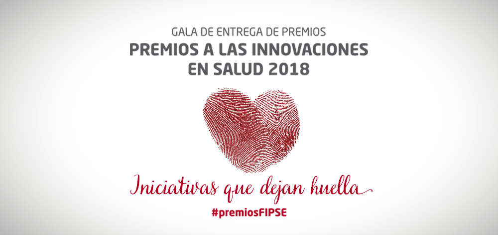 Los premios FIPSE 2018 contarán con una iniciativa del Instituto i+12