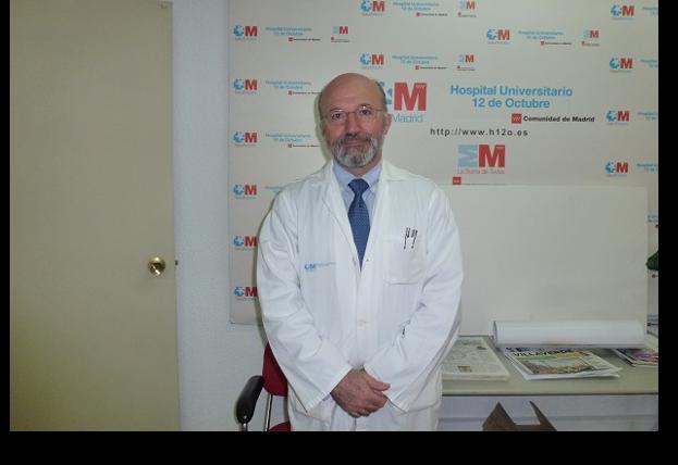 La estimulación magnética transcraneal, otro escalón terapéutico en depresión