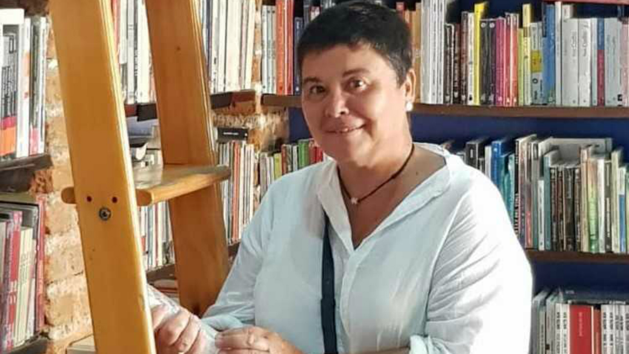 La Dra. Carmen Rosa Pallás Alonso, jefa de Neonatología del Hospital 12 de Octubre, presenta su candidatura a presidir la Sociedad Española de Neonatología (SENeo).