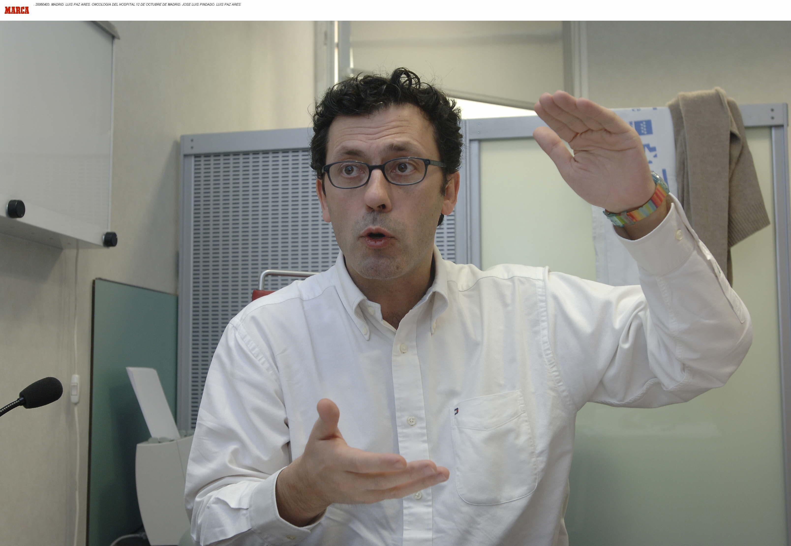 Nueva inmunoquimioterapia para cáncer de pulmón agresivo