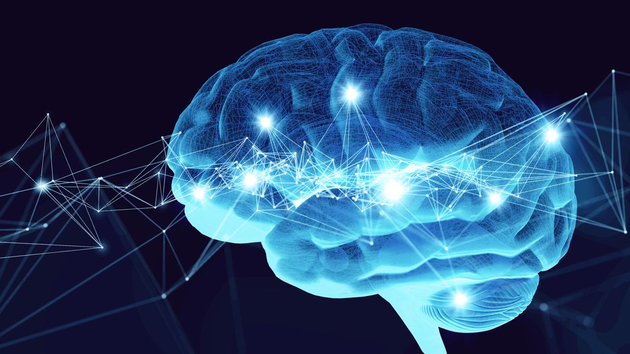 Investigadores del Instituto de Investigación i+12 colaboran en el descubrimiento de una conexión entre los gliomas y las enfermedades neurodegenerativas.