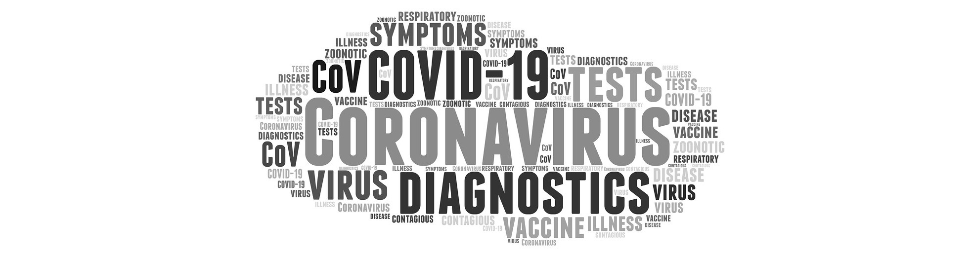 COVID-19 – Información y actuaciones internas – Instituto i+12