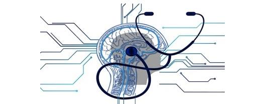 El i+12 demuestra la vulnerabilidad del paciente con trastorno de salud mental por la COVID-19, a través de un estudio realizado mediante encuesta online a casi 2.000 pacientes.